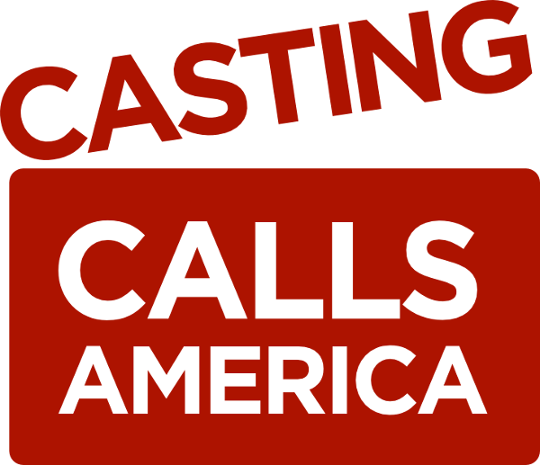 Acting Auditions and Casting Calls in Dallas